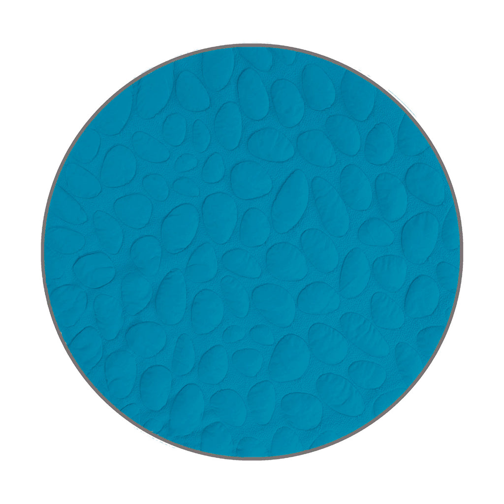Nook Lilypad Best Baby and Toddler Play mat - Teal