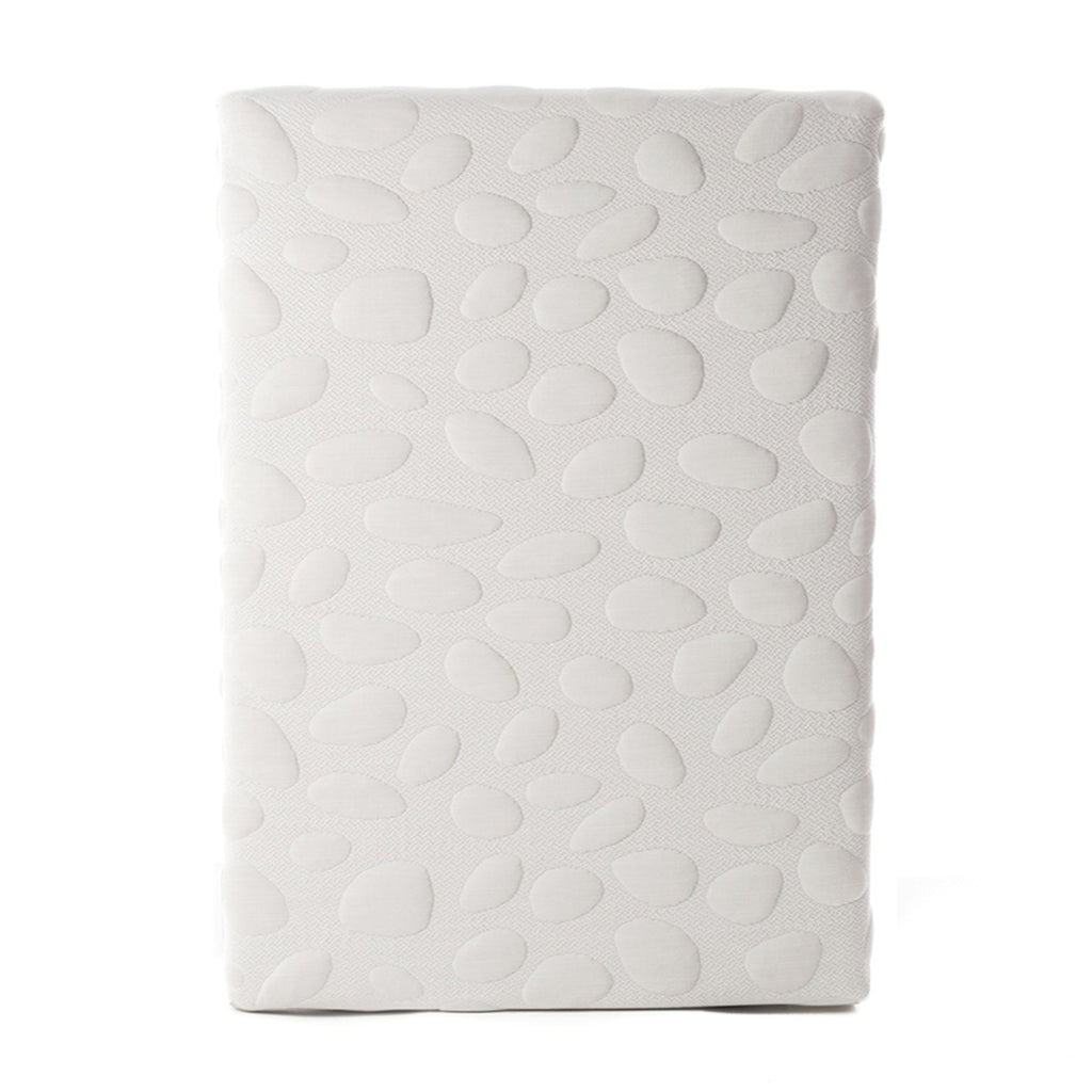 Pebble Pure Mini The Best Organic Mini Crib Mattress