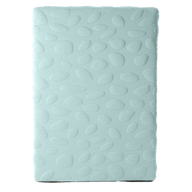 Organic Mini Crib Mattress SafetyCover™