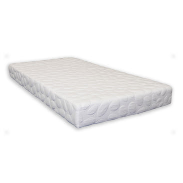 Most Hypoallergenic Kid Twin Mattress