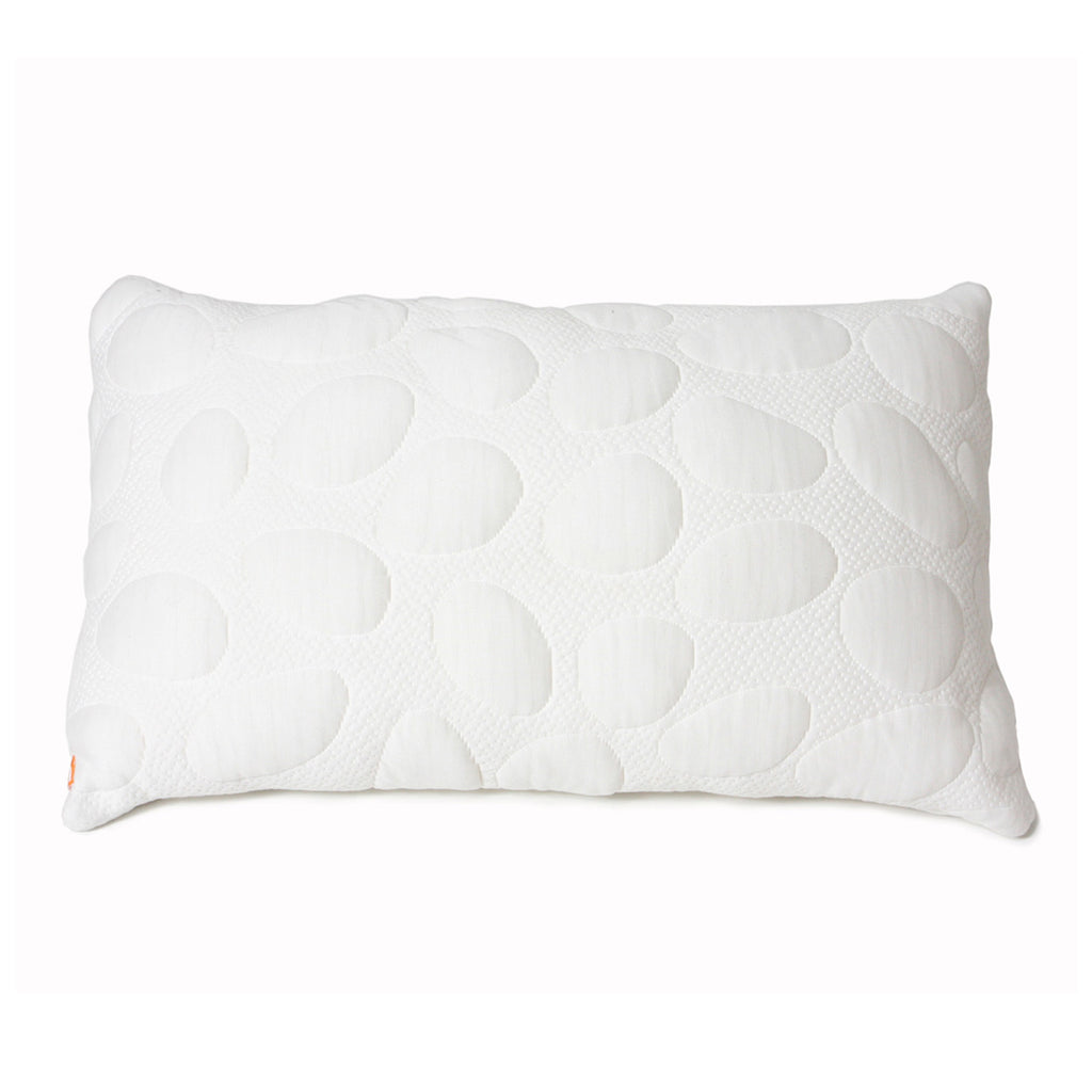Nook Most Comfortable Pillow - White