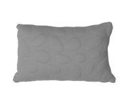 Nook Most Comfortable Pillow - Grey