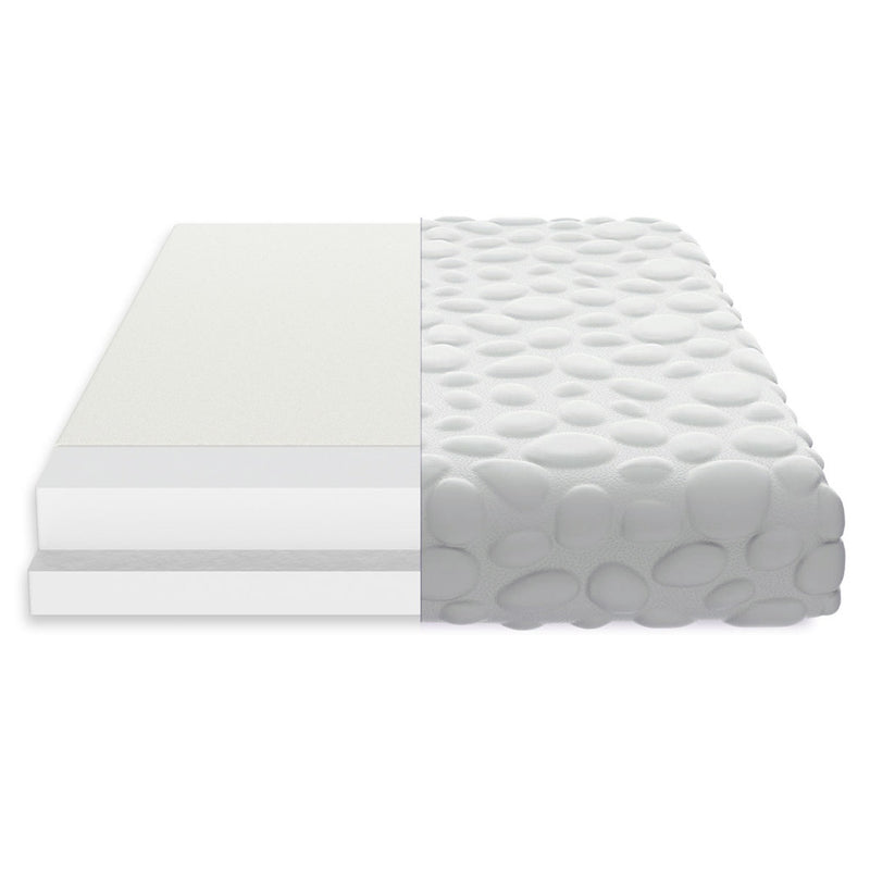 Air Lightweight Crib Mattress