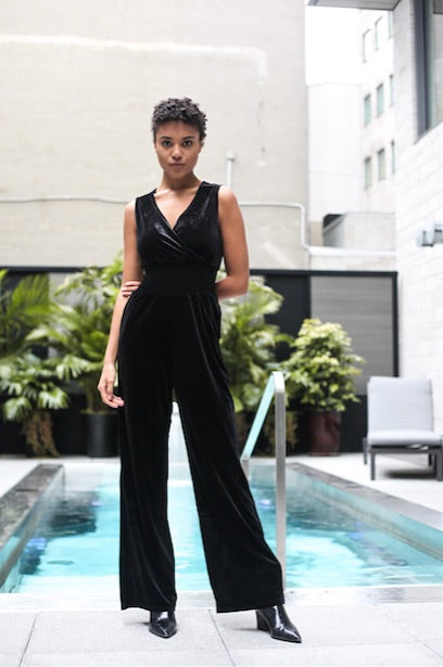 Bordeaux jumpsuit-Jumpsuit-𝐴𝐿𝑈𝑅𝐸-alurecollection.com-oycee-bohoo-womance-fashion-freeshiping-livraison-gratuite-alure-collection