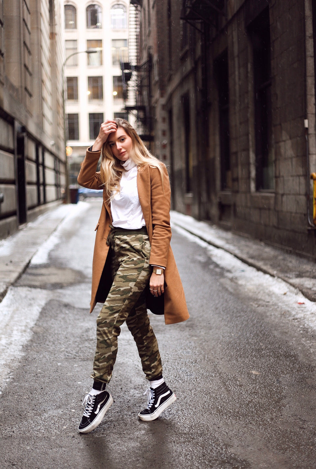Esly pants-Pants-𝐴𝐿𝑈𝑅𝐸-alurecollection.com-pantalon-army-fashion-freeshipping-livraison-gratuite-womance-bohoo-oycee-fashionova-alure-collection