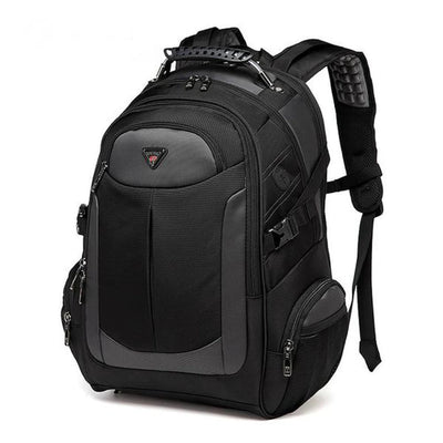 Travel Backpack for Men Multifunction Waterproof