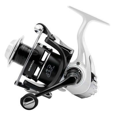 Fishing Reels High Speed Spinning