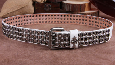 Belts for Women Cow Genuine Leather