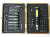 Tool kit  screwdriver set