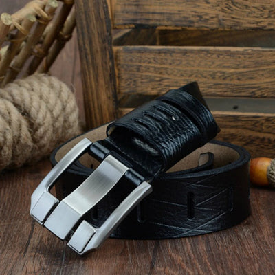 Mens Belts  Genuine  Leather Luxury