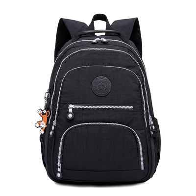 c1e0035ec603 School Backpacks for Teenage Girls Backpacks for Women - variety2you