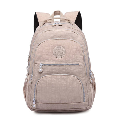 e79a51592f3 School Backpacks for Teenage Girls Backpacks for Women - variety2you