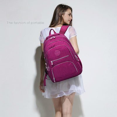 School Backpacks for Teenage Girls Backpacks for Women