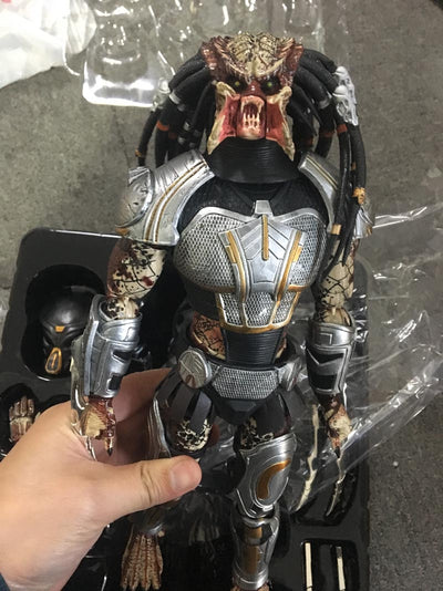 Action Figures 13 inches The Predator