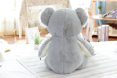 Stuffed Toys  Koala Bear