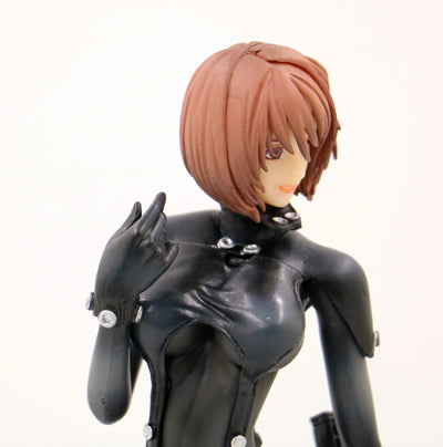 Action  Figures 10 inches Sexy Girls