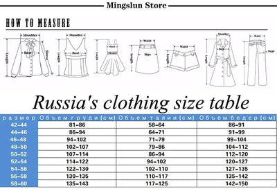 Winter Coats for  Women Plus Size  Denim  Long Sleeve Vintage