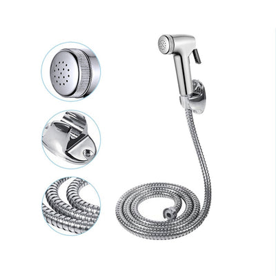 Bidet Spray  Jet Set Hygiene Shower WC