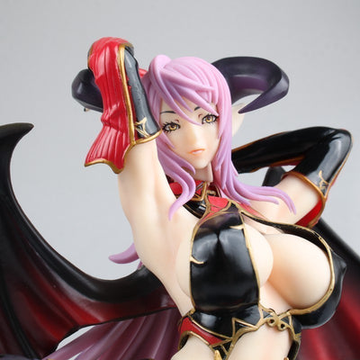 Action Figures  8 inches Daiki Sexy Bikini Swimsuit Wing