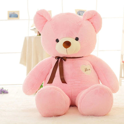 Plush Toys Big Teddy Bear