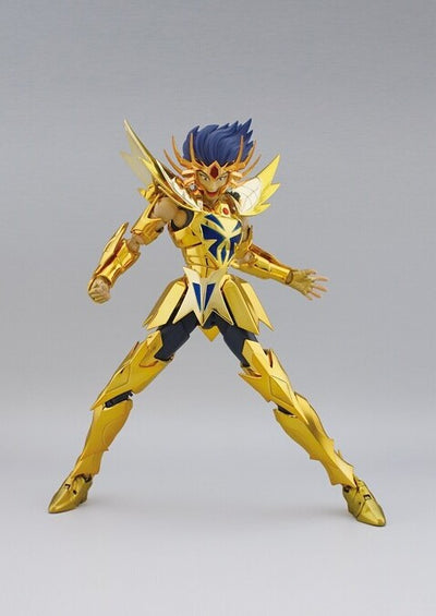 Action Figure Toys Saint  Seiya  Death Mask