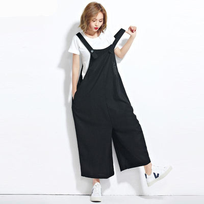 Harem Pants  Wide Leg for Women