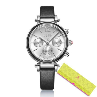 Watches for Women  Quartz Watch Retro Vintage