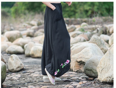 Harem Pants  Gypsy Style for Women