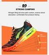 Running Shoes for Men and  Women
