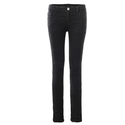 Jeans for Women  American Style Pencil Jeans