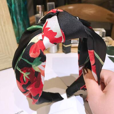 Headbands for Women  4 Pieces/ Units