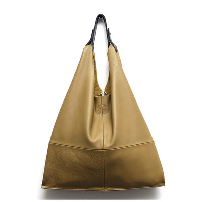 Hobo Bags  Genuine Leather for Women