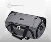 Gym  Nylon Bag  Outdoor Sport