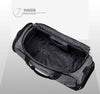 Duffle Bag Sports Bag Multifunction & Durable