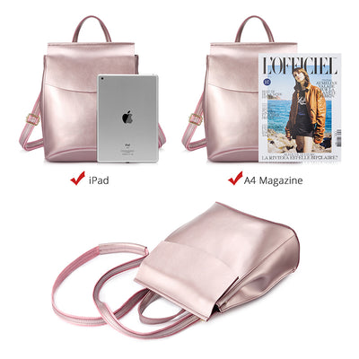 Backpack  for Teens Girls
