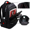 Backpack  for Teens Waterproof