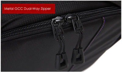 Camera Nylon Bag Waterproof