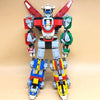 Building Blocks  2321 pcs. Voltron Defender of The Universe