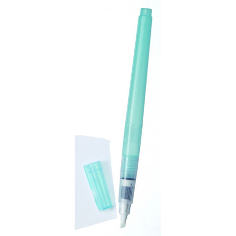 Fabric Folding Pen, Clover #4053