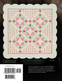 Quilts from El's Attic, Quilt in a Day by Eleanor Burns