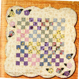 Still Stripping after 25 Years, Quilt in a Day Book from Eleanor Burns