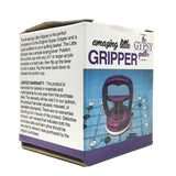 Little Gypsy Gripper, by The Gypsy Quilter # TGQ003