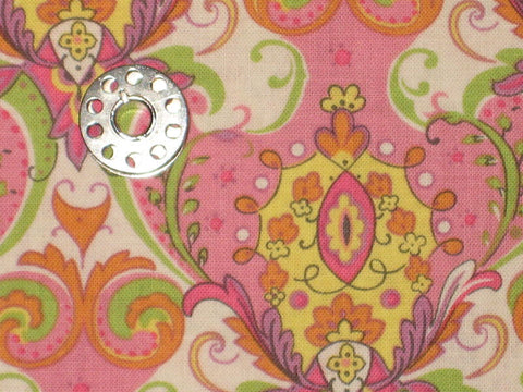 100% Cotton, Windham Margot 24582-1, quilting fabric, By the Yard