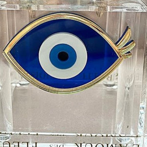06. New! Evil Eye 🧿 Collection