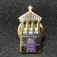 Load image into Gallery viewer, Lapel Pin