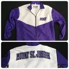 Load image into Gallery viewer, Jacket, Custom Sublimated, 27Sports
