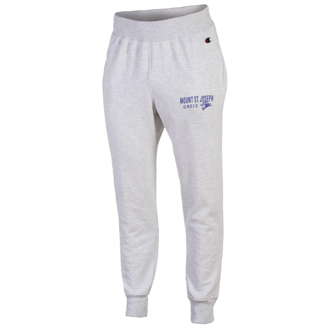 Sweatpants, Champion, Reverse Weave Jogger
