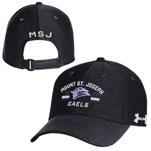 Hat, Under Armour Blitzing 3.0