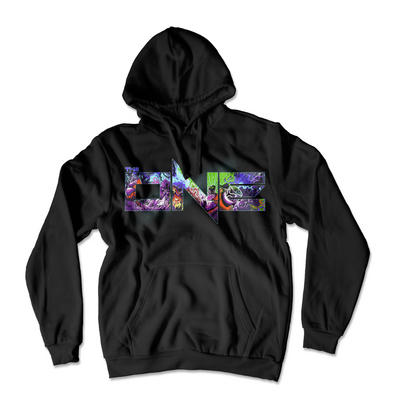 The ONE Hoodie