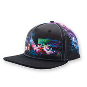 The ONE Snapback